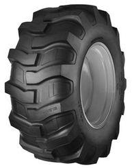 Industrial Rear Tractor R4 Tires